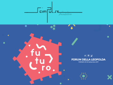 Blog_Futuro Summit2_1_SCimPulse
