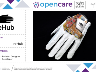 Meet the reHub glove- the open source rehabilitator_1